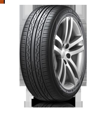Ventus V2 concept2 Tires